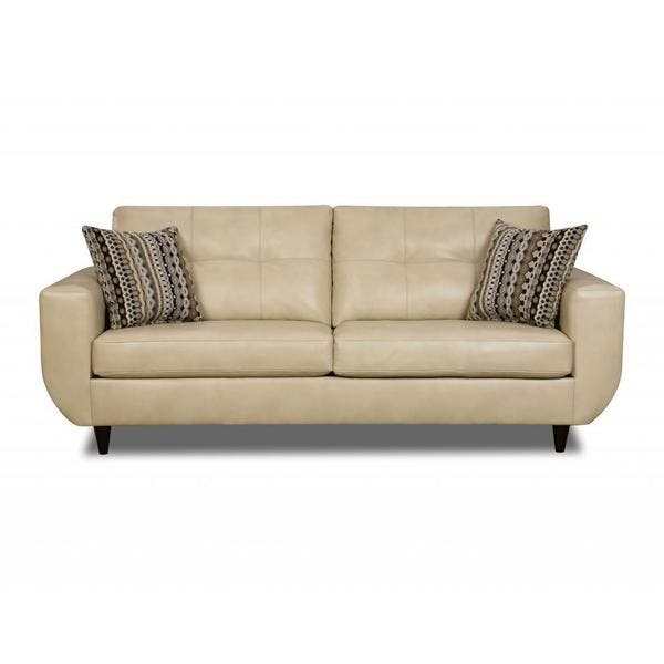 Simmons Upholstery Jamestown Champagne