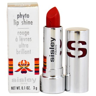 Sisley Phyto 9 Sheery Lip Shine