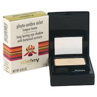 Sisley Phyto Ombre Eclat 1 Vanilla Long Lasting Eye Shadow