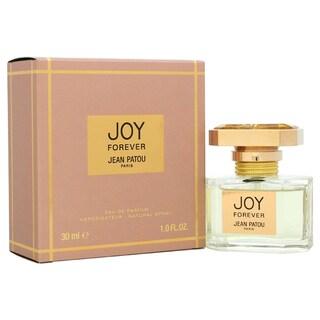 Jean Patou Joy Forever Women's 1-ounce Eau de Parfume Spray