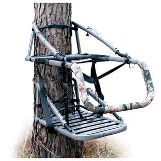 Treestands Blinds Amp Feeders Shop The Best Deals For