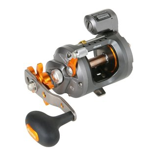 Okuma Cold Water Linecounter Reel (3 options available)