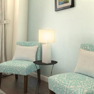 Porch & Den Delano Mt. Carmel Leather 1-light Table Lamp|https://ak1.ostkcdn.com/images/products/9418582/P16605730.jpg?_ostk_perf_=percv&impolicy=medium