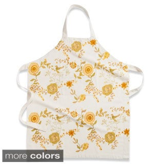 Couleur Nature Treetop Kitchen Apron