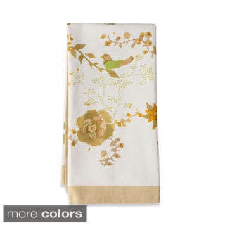 TreeTop 20x30-inch Cotton Tea Towels (Set of 3)|https://ak1.ostkcdn.com/images/products/9418663/P16605768.jpg?impolicy=medium