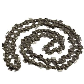 North American Tool Industries Chain SawReplacement Chain|https://ak1.ostkcdn.com/images/products/9418884/P16605942.jpg?impolicy=medium