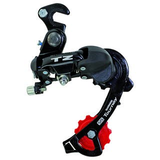 RD-TZ50-6-GSD Derailleur with Hanger Mount|https://ak1.ostkcdn.com/images/products/9418957/P16606033.jpg?impolicy=medium