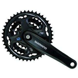 Altus Chain Wheel Set FC-M311-L