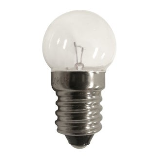 Bicycle Headlight Bulb