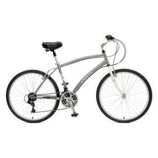 Premier 726M Comfort Bicycle|https://ak1.ostkcdn.com/images/products/9419017/P16606089.jpg?impolicy=medium