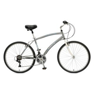 Premier 726M Comfort Bicycle