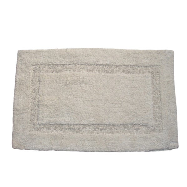 Arena Super Luxury 21 X 34 Bath Rugs