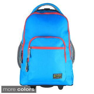 EcoGear Dhole Rolling 15-inch Laptop Backpack|https://ak1.ostkcdn.com/images/products/9419122/EcoGear-Dhole-Rolling-15-inch-Laptop-Backpack-P16606184.jpg?impolicy=medium