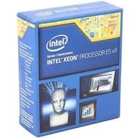 Intel Xeon E5-2697 v3 Tetradeca-core (14 Core) 2.60 GHz Processor - S