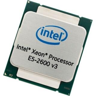 Intel Xeon E5-2650 v3 Deca-core (10 Core) 2.30 GHz Processor - Socket