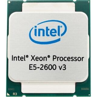 Intel Xeon E5-2680 v3 Dodeca-core (12 Core) 2.50 GHz Processor - Sock