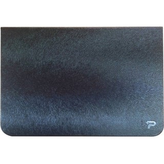 Patriot Memory FlexFit Carrying Case for iPad mini - Navy