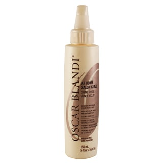 Oscar Blandi Moisture At-Home 5-ounce Salon Glaze