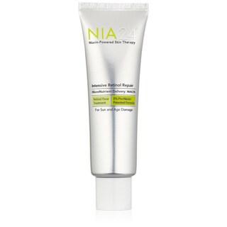 Nia 24 Intensive Retinol Repair 1.7-ounce Facial Care