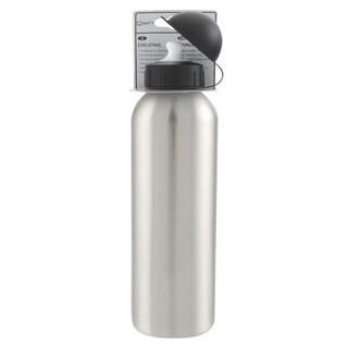 SBO 750 Stainless Steel Water Bottle