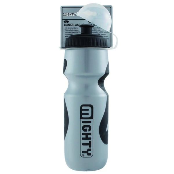 700 ml Pro Grip Water Bottle