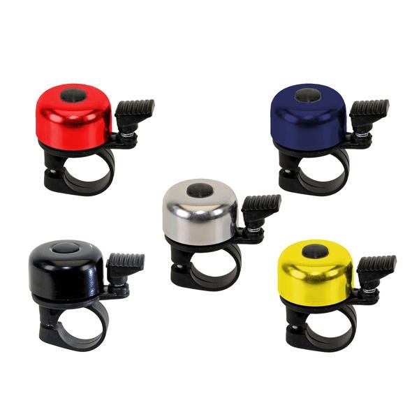 Assorted Mini Bells