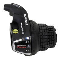 RevoShift SL-RS35-R Twist Shifter Right (7)