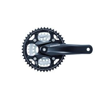 Alivio Chain Wheel FC-M430-L
