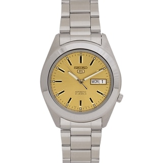 Seiko Men's 5 Series SNKM63 Watch