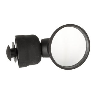 Micro Spy Mirror