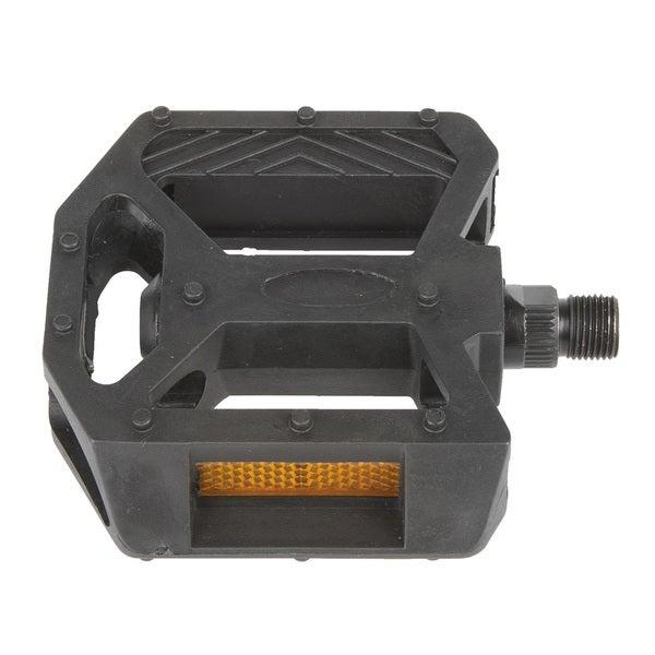 Ventura 9/16-inch BMX Plastic Pedal