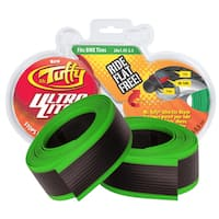 Ultra Lite Bicycle Tire Liner (Green)