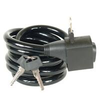 Ventura THICK Spiral Cable Lock