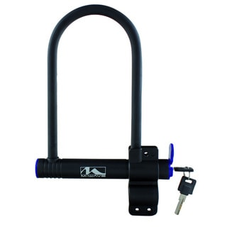 B 245 Shackle Lock