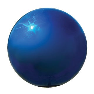10-inch Blue Gazing Globe