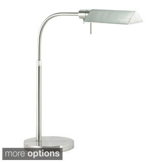 Sonneman Lighting Tenda Pharmacy 1-Light Table Lamp