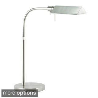 Sonneman Lighting Tenda Pharmacy 1-Light Table Lamp