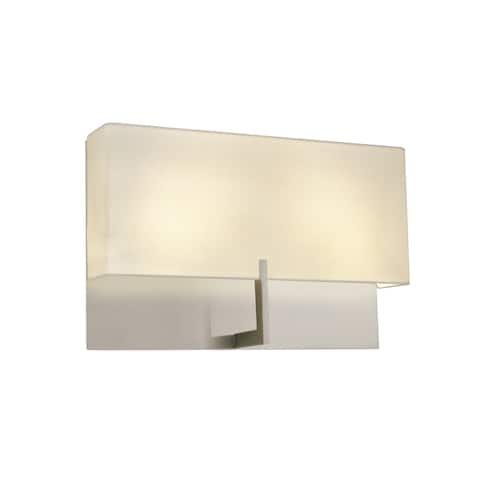 Sonneman Lighting Staffa 16 inch 4-Light Wall Sconce