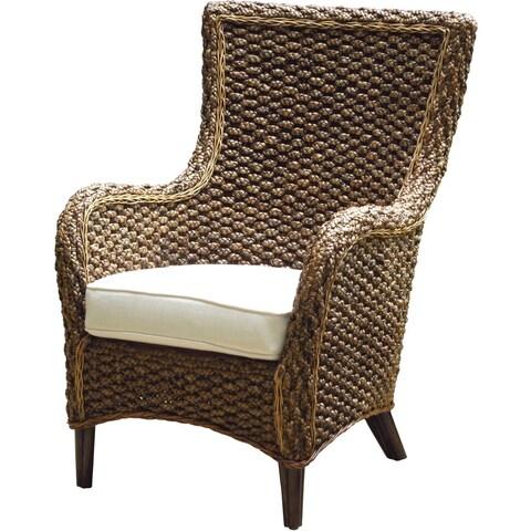 Panama Jack Sanibel Loungechair and Cushion