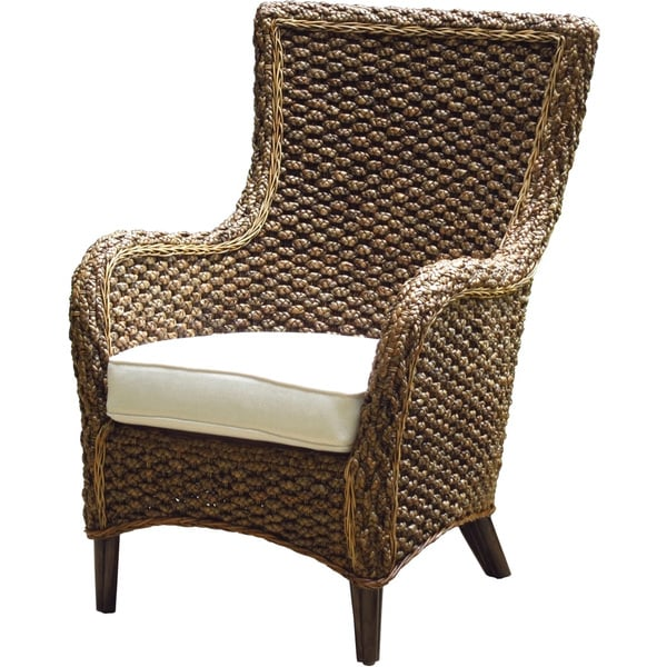Panama Jack Sanibel Loungechair and Cushion
