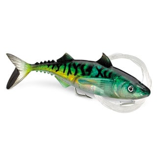 Williamson Striper Bluefish Kit