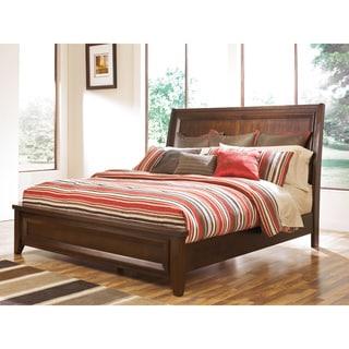 Beds Shop The Best Deals For Nov 2017 Overstock Com