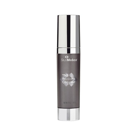 SkinMedica TNS 0.63-ounce Recovery Complex