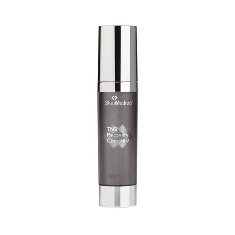 SkinMedica TNS 0.63-ounce Recovery Complex - 0.63 oz
