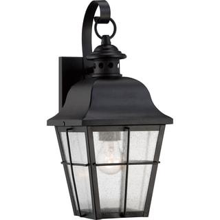 quoizel outdoor lighting shop our best garden patio deals online