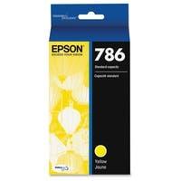 Epson DURABrite Ultra Ink T786420 Original Ink Cartridge