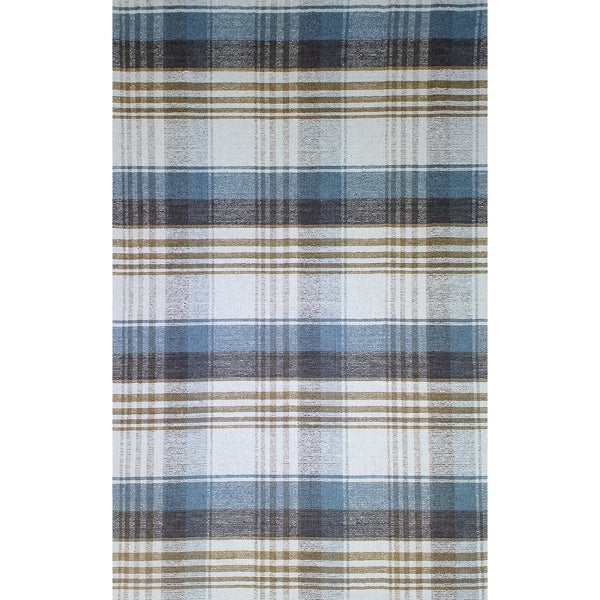 Royal Multi Rug - 5' x 8'. Opens flyout.