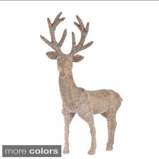 Studded Reindeer