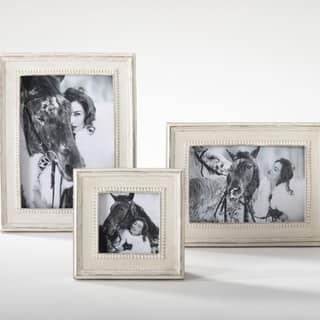 Distressed Wooden Photo Frame|https://ak1.ostkcdn.com/images/products/9423084/P16609876.jpg?impolicy=medium