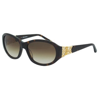 Juicy Couture Women's 'Juicy 542/S 0086 Y6' Sunglasses
